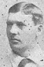 Cornelius Daily, Irish Baseball Player