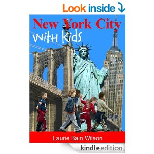 newyorkcitywithkids