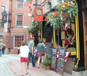 ye-olde-tavern-tours